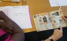 Money Course - Assessing domestic costs