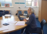 Money Course - Course Tutor Liz Tilly