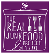The Real Junk Food Project